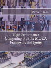 Purchase the book High Performance Computing with the MOEA Framework and Ignite